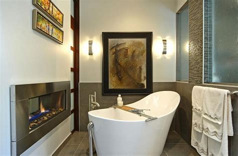 spa bathroom pictures trendy bathroom additions that bring home the luxury spa