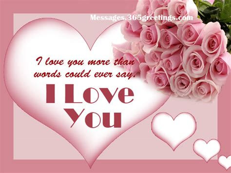 images of love messages for boyfriend love messages for boyfriend romantic messages for