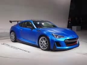 Maguire Subaru Sale Of Subaru Brz In New York City 187 Rent Cars In Your City