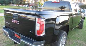 Snugtop Tonneau Cover Price List Ford Truck Caps And Tonneau Covers Snugtop