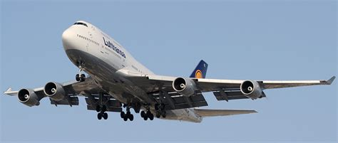 best plane seats seat map boeing 747 400 lufthansa best seats in plane
