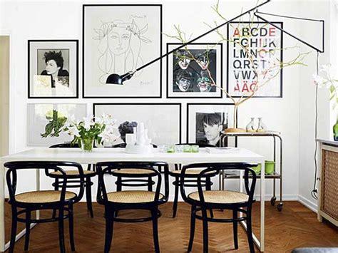 arredo parete soggiorno quadri parete soggiorno come appendere i quadri in
