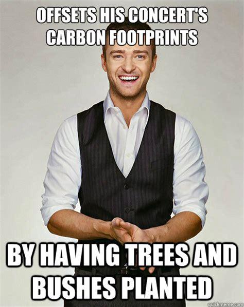 Justin Timberlake Meme - justin timberlake memes