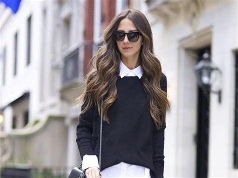 45 Autumn Work Outfit Ideas to try in 2015