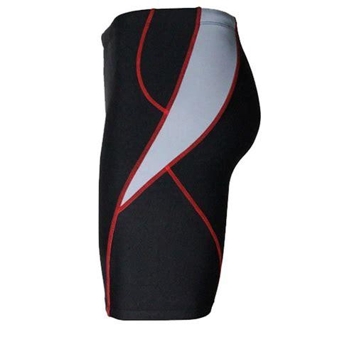 Celana Polos Sz Xl celana renang pria professional swimming trunk size xl black jakartanotebook