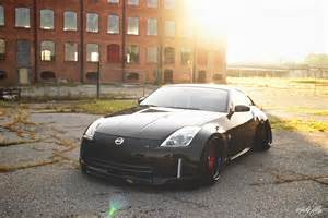 Best Car Exhaust Deals Best Nissan 350z Exhaust Sound In The World