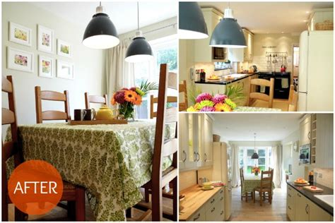why home staging could give you the edge in the property