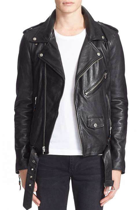leather jacket trendiest leather jackets for and cosmetic