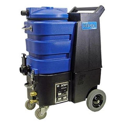 Rug Steamer Rental by Carpet Cleaner Rental 10gal Heater 780 475 4707