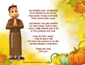 how to say happy thanksgiving in spanish gallery for gt thanksgiving prayer in spanish
