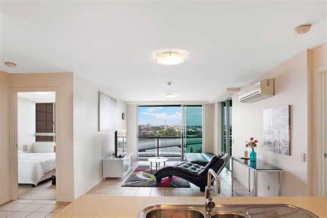 Room For Living Brisbane - fully furnished apartment for rent in brisbane