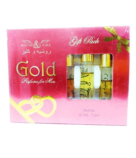 How Much Is On My Claire S Gift Card - rocher and claire gift pack big