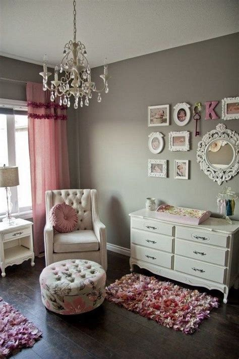 25 best ideas about little girl rooms on pinterest best 25 chandelier for girls room ideas on pinterest