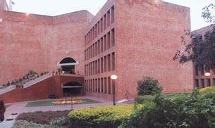 Mba In Healthcare Management In Ahmedabad by Iim Ahmedabad To Increase Student Intake Soon Submitted