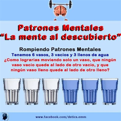 imagenes mentales ejercicios 16 best images about ejercicios mentales on pinterest