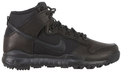 nike hiking boots for nike sb dunk high hiking boots 2018