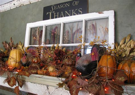 fall decorations for outside the home thanksgiving decorating ideas 171 kathy kiefer
