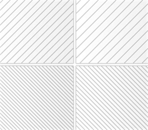 line pattern in photoshop diagonal lines pattern photoshop