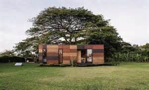 Small Home Kits Louisiana La Vimob Une Tiny House 224 Monter Et Livr 233 E En Kit