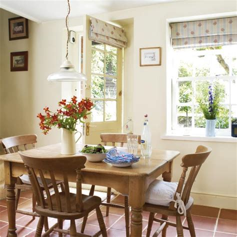 cottage dining room ideas cottage dining room design ideas simple home
