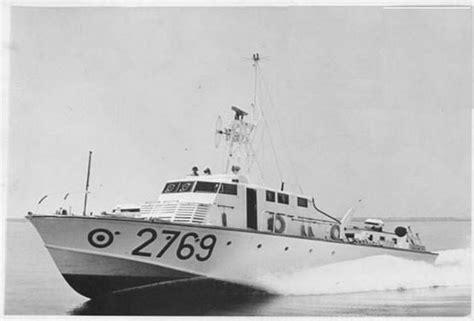 air force boat raf boats