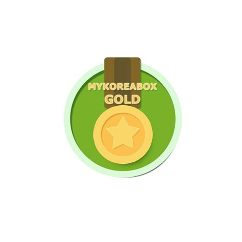 total protect gold home service plan gold 1 month membership mykoreabox com