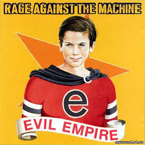 Kaos Rage Againt The Machine Musik Rock 01 my sound mp3 mp3 free mp3 rage against the machine evil empire 1996