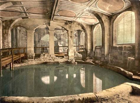 history of bathrooms history of bathrooms 28 images the history of the