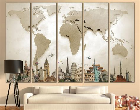 wall art ideas for large wall cheap kitchen wall decor ideas diy 20 photos large inexpensive wall art wall art ideas