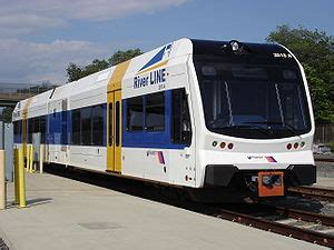 Used Cars Yardville Nj River Line Nj Transit