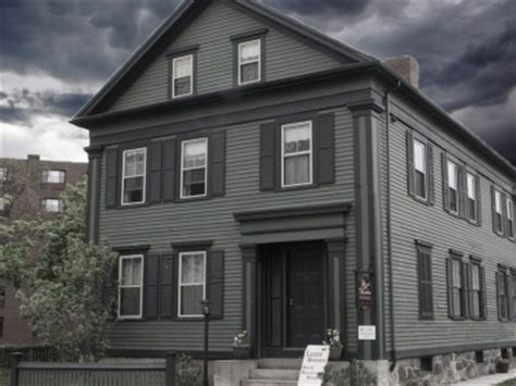 haunted bed and breakfast 7 haunted bed and breakfasts can you make it through the