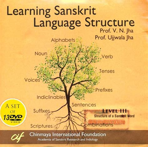 learn level iii release learn learning sanskrit language structure level iii a set of
