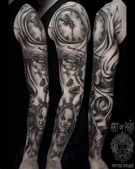 chicano style tattoos designs chicano sleeve designs best ideas gallery