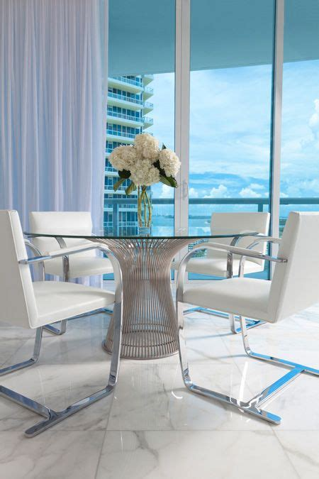 interior design firms in miami interior design firms receive interior design services from top miami florida office home