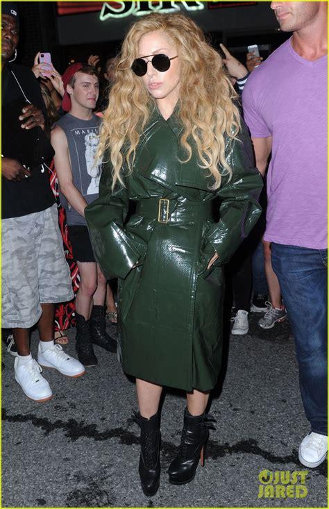 Applause Kia Gaga Applause Kia Soul Hamster Commercial
