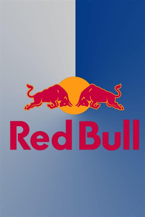 red bull wallpaper  iphone        wallpapers