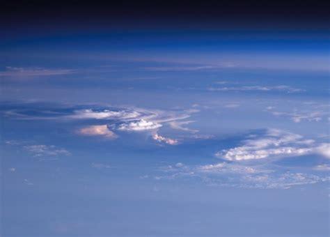 imagenes de venezuela por satelite en vivo im 225 genes de sat 233 lite en vivo