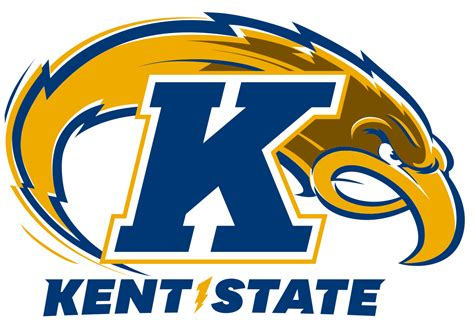 kent state colors kent state golden flashes
