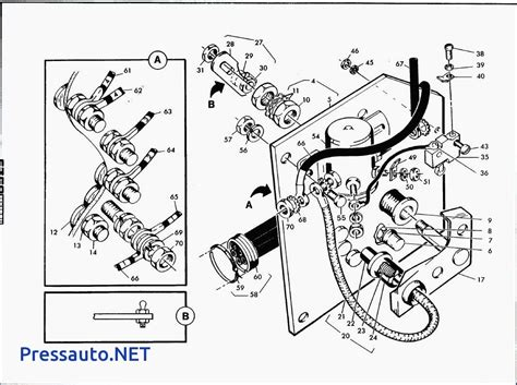 1989 ezgo marathon wiring diagram 33 wiring diagram