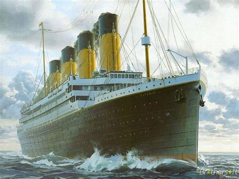 titanic film background music wallpapers of titanic wallpaper cave