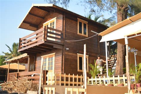 ada cottage goa sunset cottage goa rooms rates photos reviews deals