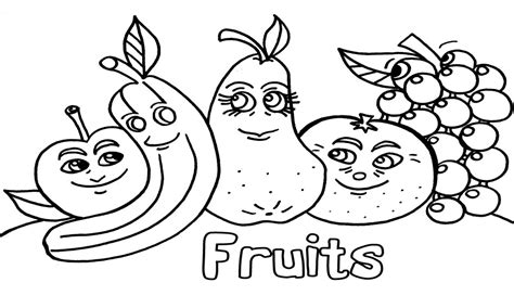smiling apple coloring page apples fruit color page fruits coloring pages plate sheet