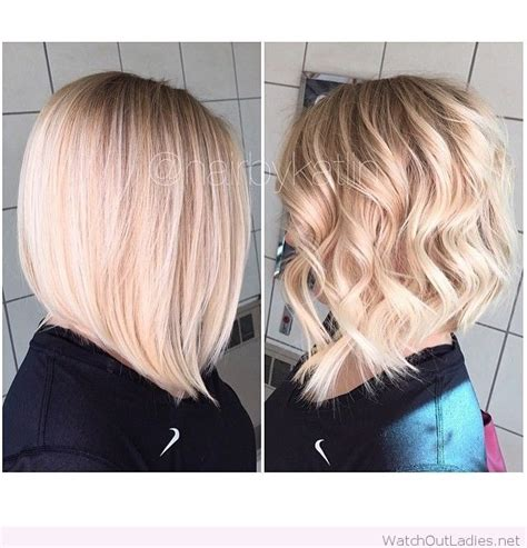 curl side bangs vertically 25 best ideas about long angled bob hairstyles on