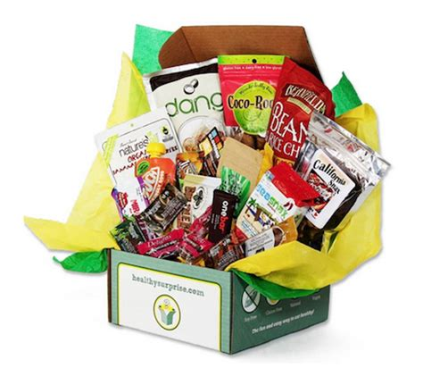 Fresh Direct Gift Card - 2013 holiday gift guide a merry life