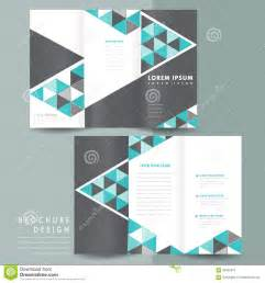 Best Brochure Templates Free by Architecture Brochure Templates Free 5 Best