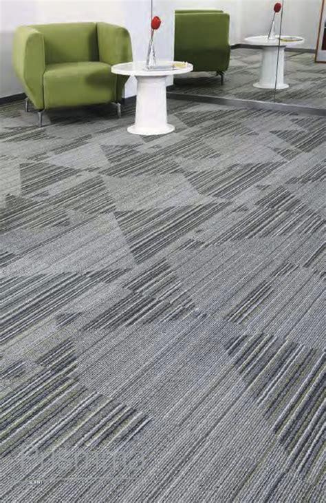 floor and decor gretna floor and decor gretna 100 images interior floor and