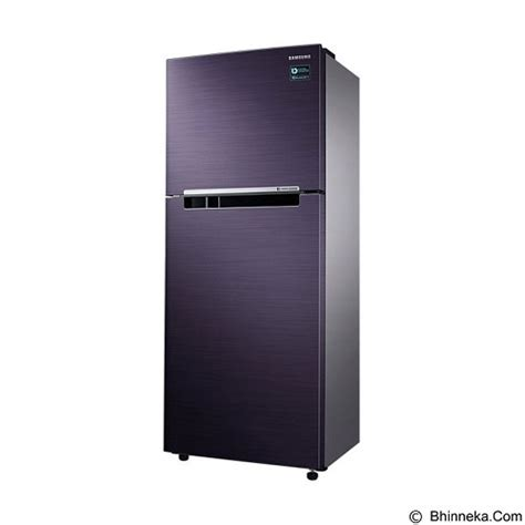 Kulkas Samsung No jual samsung kulkas 2 pintu rt29k5032ut murah bhinneka
