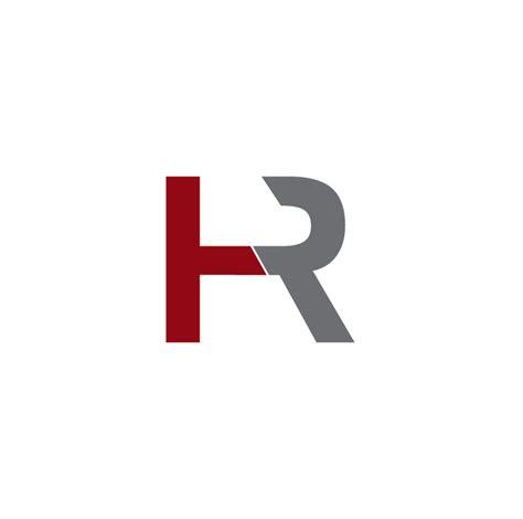 images hr logo professional conservative management logo design for hr