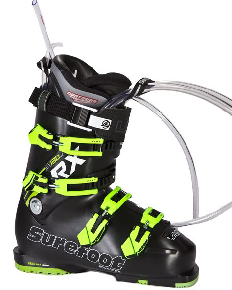 most comfortable ski boots most comfortable ski boots 28 images new ski boot