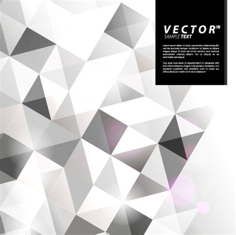 black and white vector wallpaper black and white squares concept backgrounds vector 02